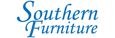 Southern Furniture Logo