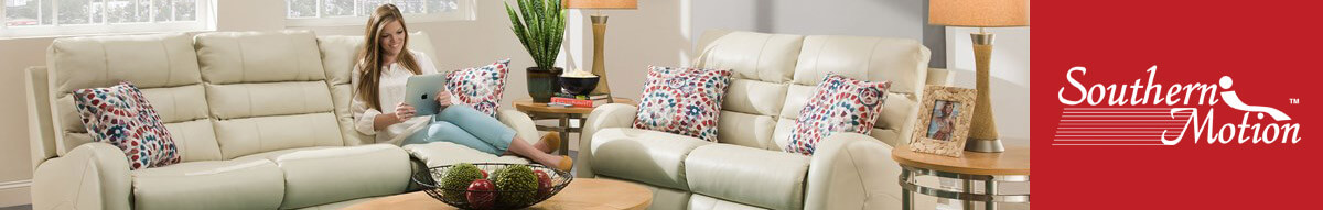 Southern Furniture banner